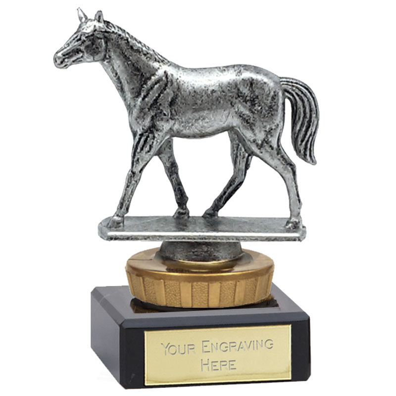 Horse Riding Trophies