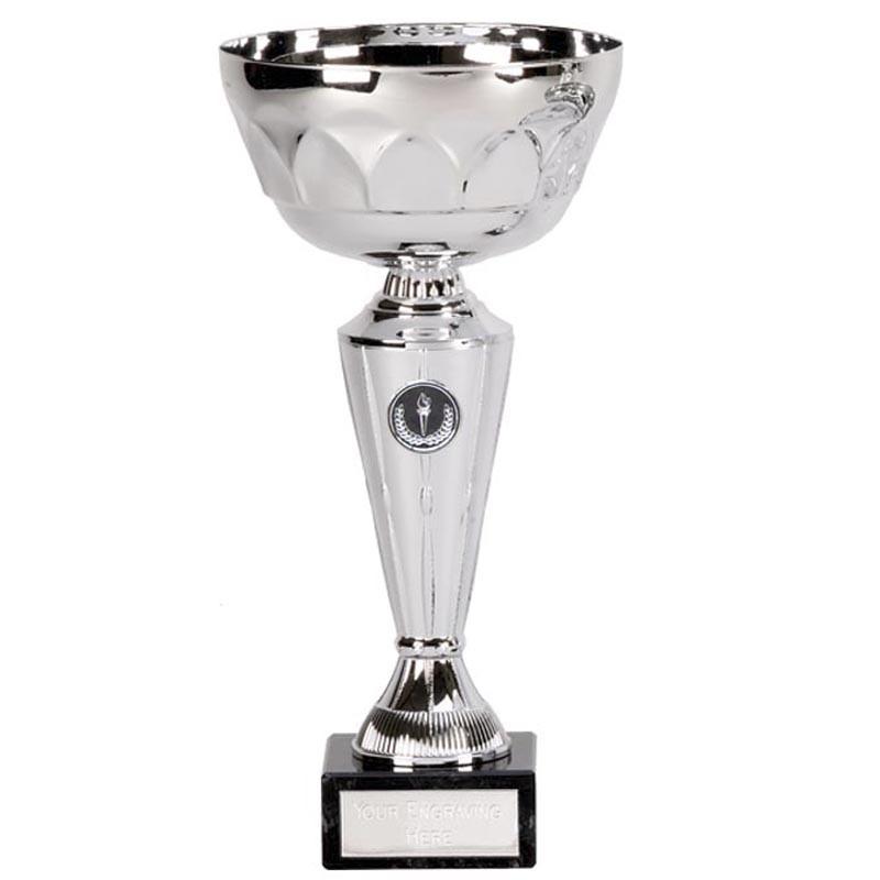 Aim8 Cup