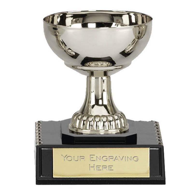 Westbury4 Silver Cup