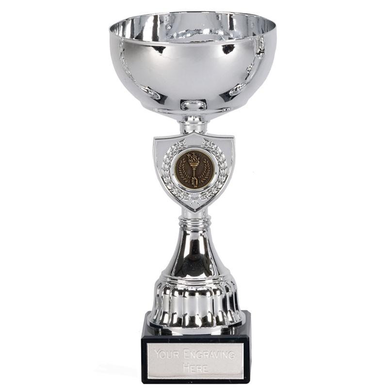 Ottawa Cup