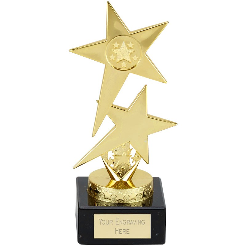 Pole Star Trophy