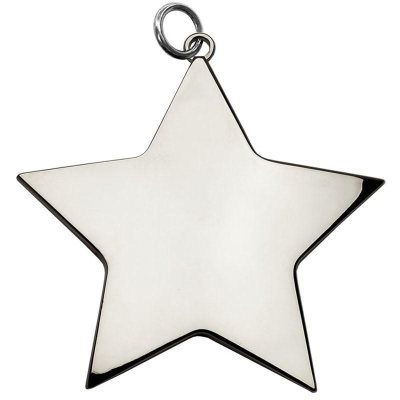 Star Achievement68 Medal