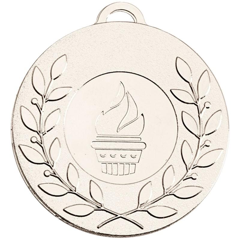 Laurel Leader50 Medal