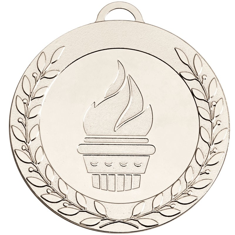 Laurel Leader70 Medal
