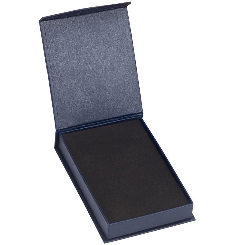 Kudos Medal & Ribbon Case