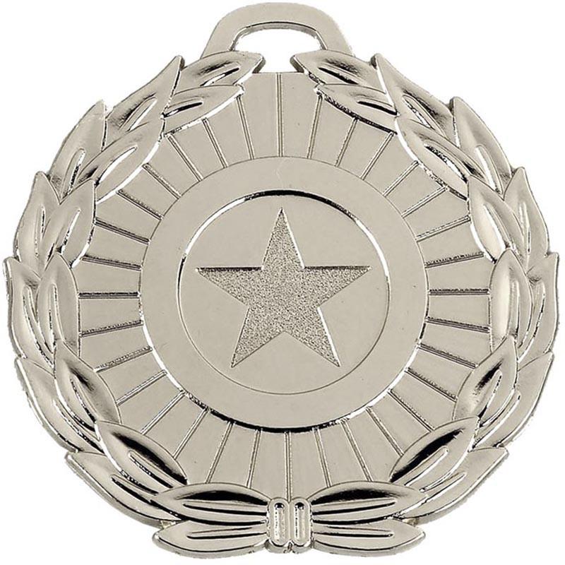 MegaStar70 Medal