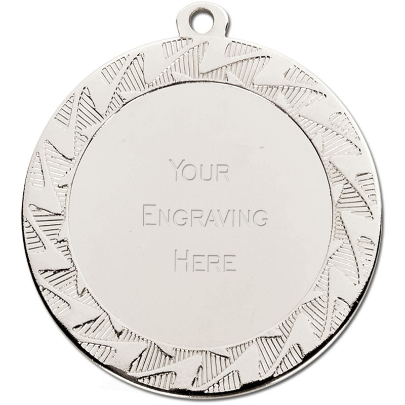 Prism Medal