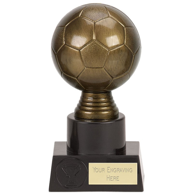 PROJECT X 3D Football
