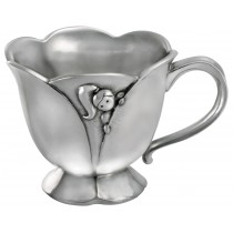 Thumbelina Mug