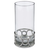 Highball glass, Medallion