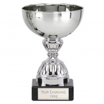 Ensign Cup