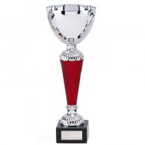 Osprey Cup