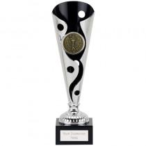 Tycone Mega Cup  *