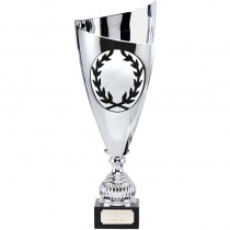 Eminent Cup  *