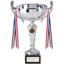 Sorrento Silver Cup