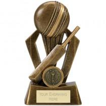 SURGE Cricket