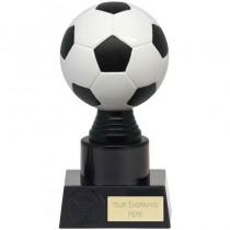 FASTFIX 3D Football