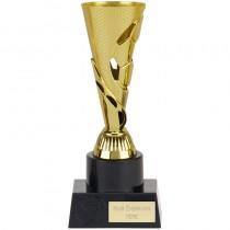 FASTFIX Football Cup