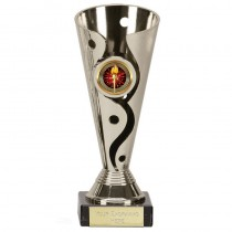 Carnival Cup Silver