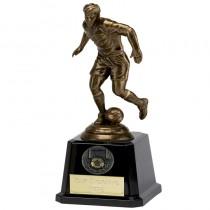 Icon Footballer AGGT