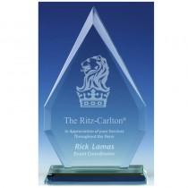 Flagstaff8 Jade Award