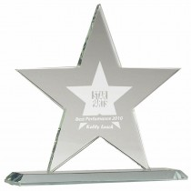 Star Jade Award