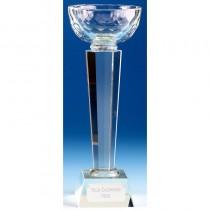 Elite Cup Optical Crystal