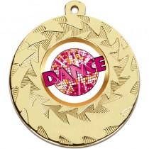 Prism Dance Medal