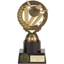 PROJECT X Trophy Cricket