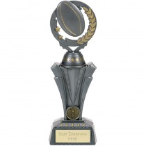 PROJECT X Trophy Rugby