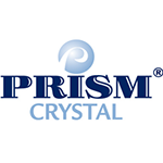 Prism Crystal online catalogue